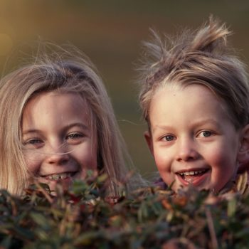 Gdzie szukać porad o wychowaniu dzieci Czego oczekują rodzice