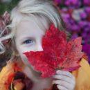 Jak dbać o zdrowie dziecka jesienią i zimą