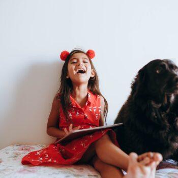 Zdrowie dziecka w czasie epidemii Covid-19. Jak wzmocnić odporność dziecka