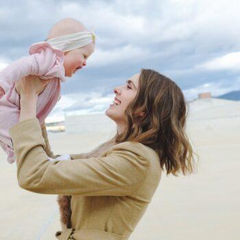 Co robić aby urlop macierzyński, rodzicielski był wyjątkowy